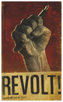 PacificReview-2012.png