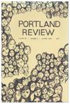 PortlandReview-Vol54No2.png