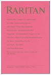 Raritan-Vol28No4.png