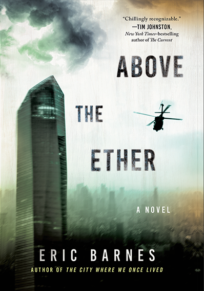Ether-Cover-Small.png