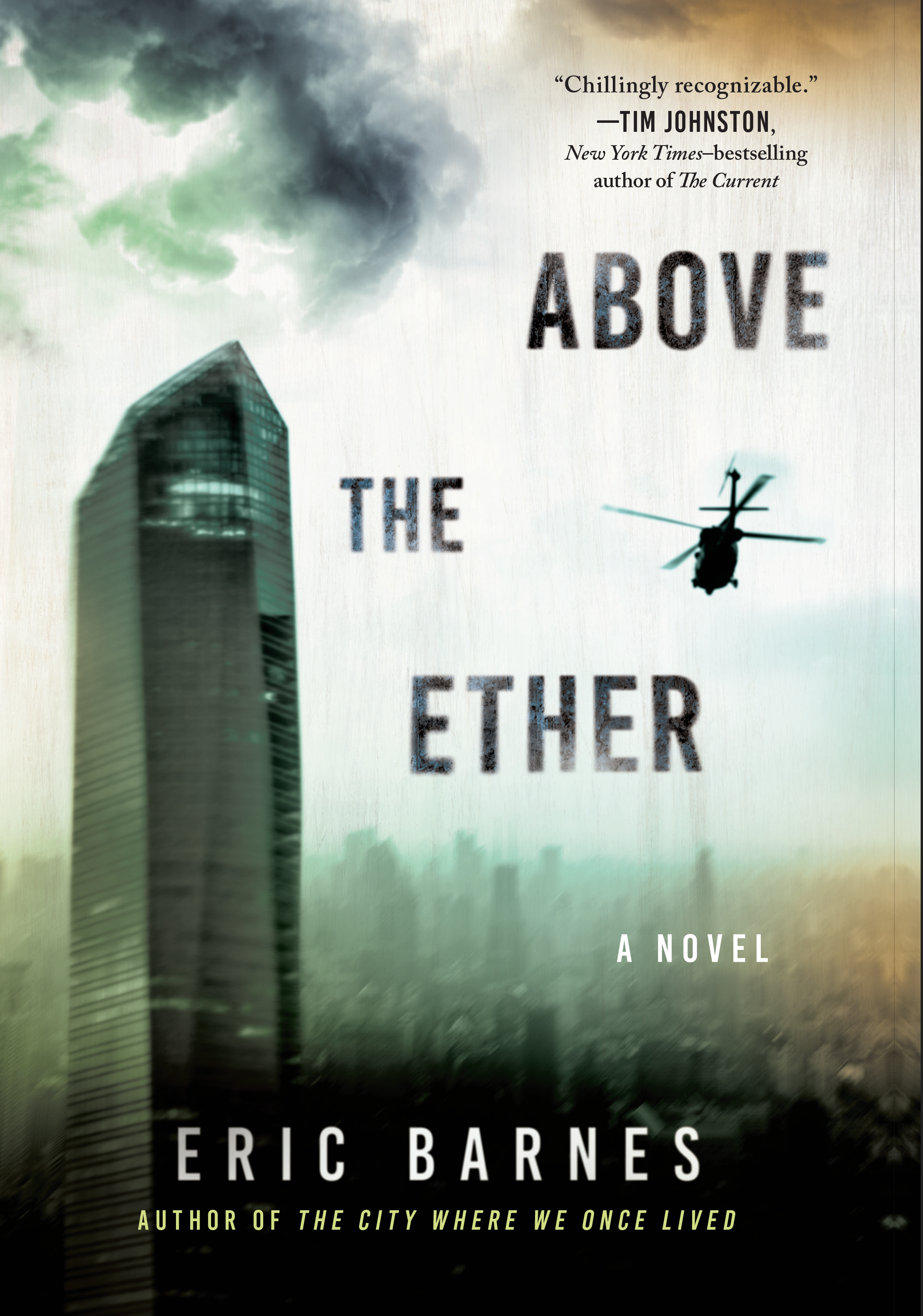 Ether-Cover-Large.png