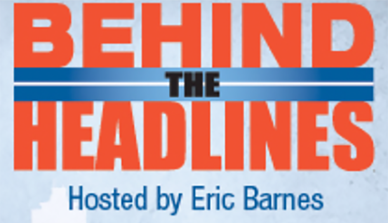 BehindTheHeadlines-Cover-Header.png