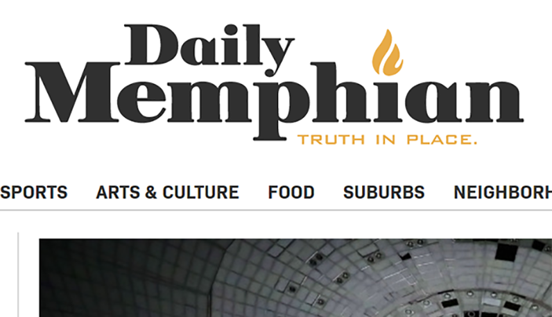 DailyMemphian-Cover-Header.png