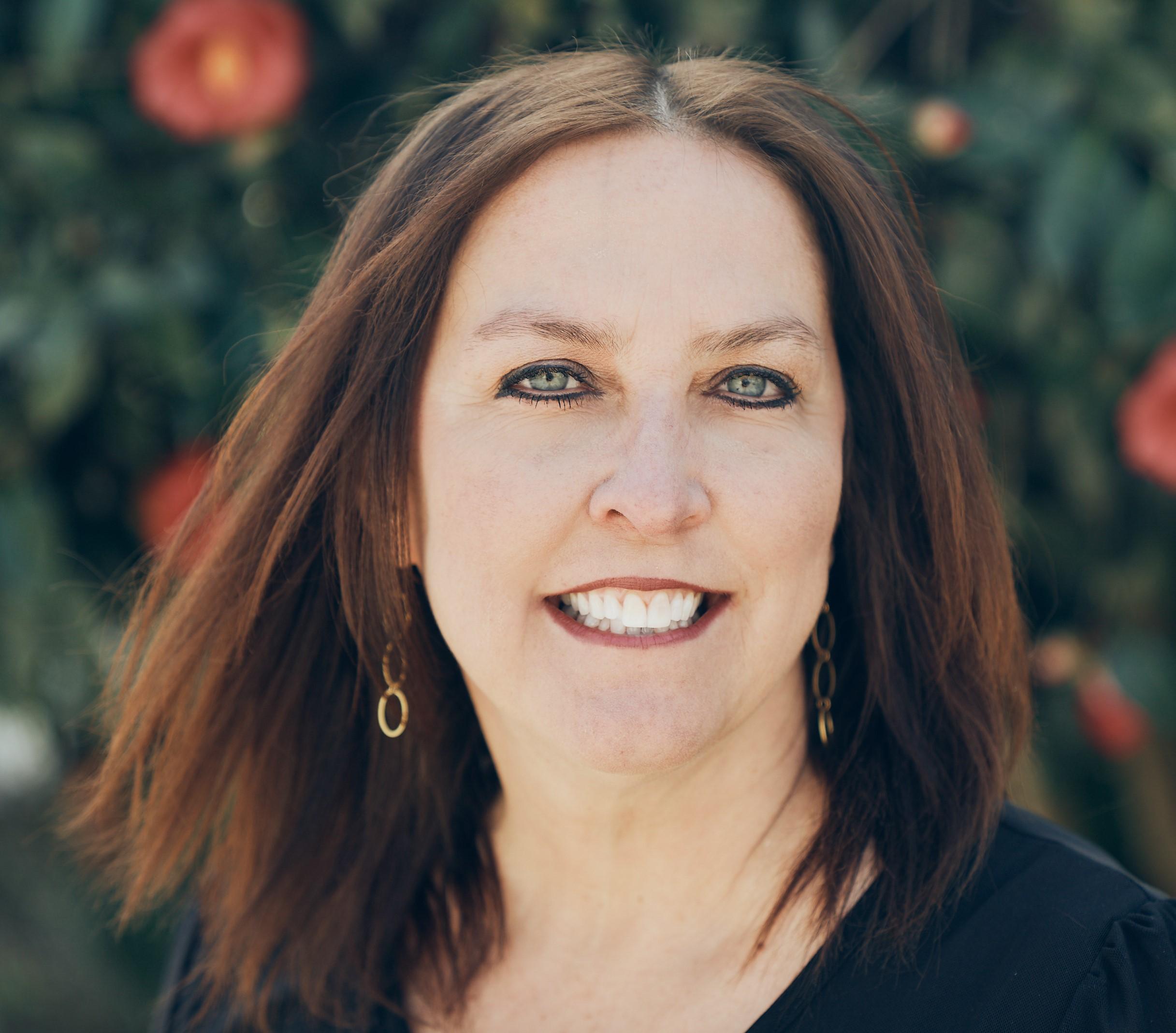 Tonya Marlatt - Associate BrokerEngel & Volkers Atlanta404.518.81787TonyaMarlatt@gmail.com