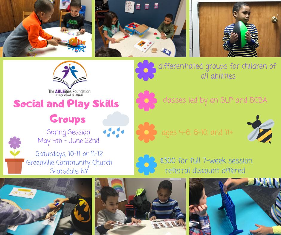 Social and Play Skills Groups-2.png