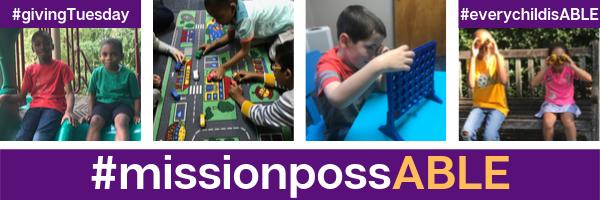 #missionpossABLE.png