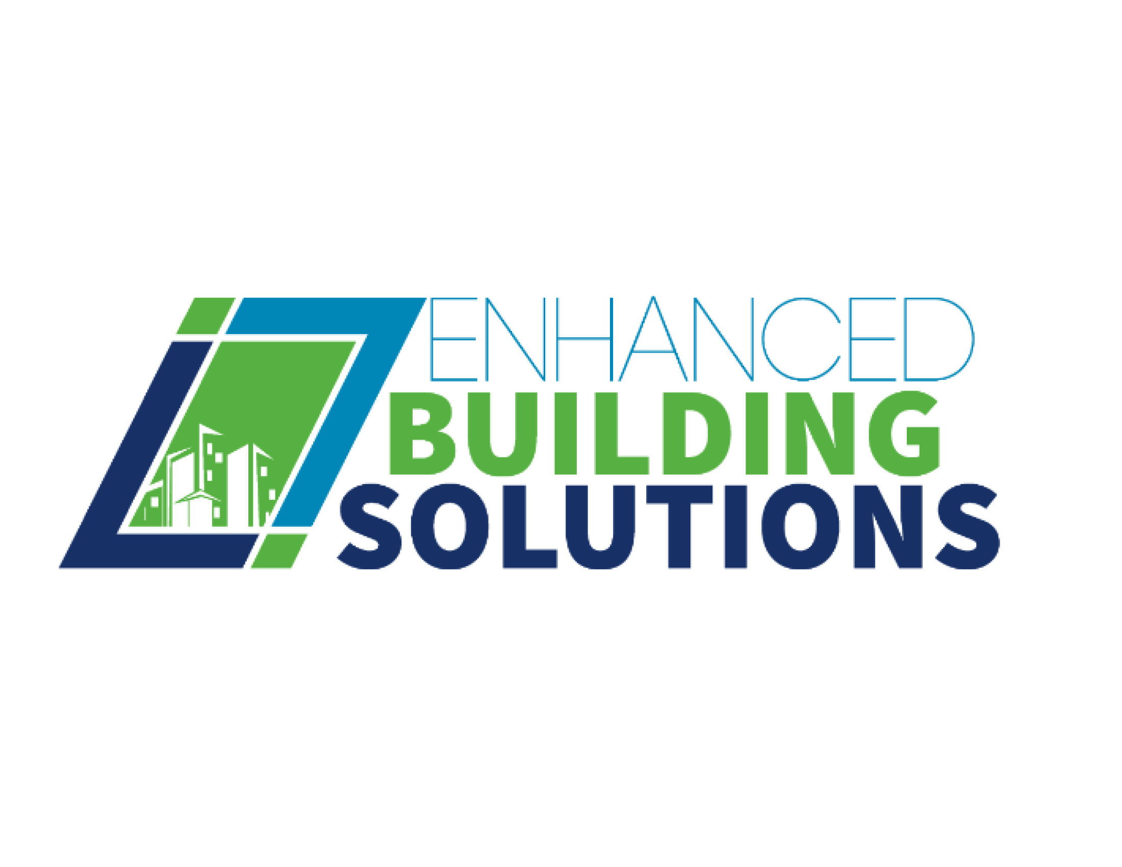 Enhanced Building Solutions.jpg