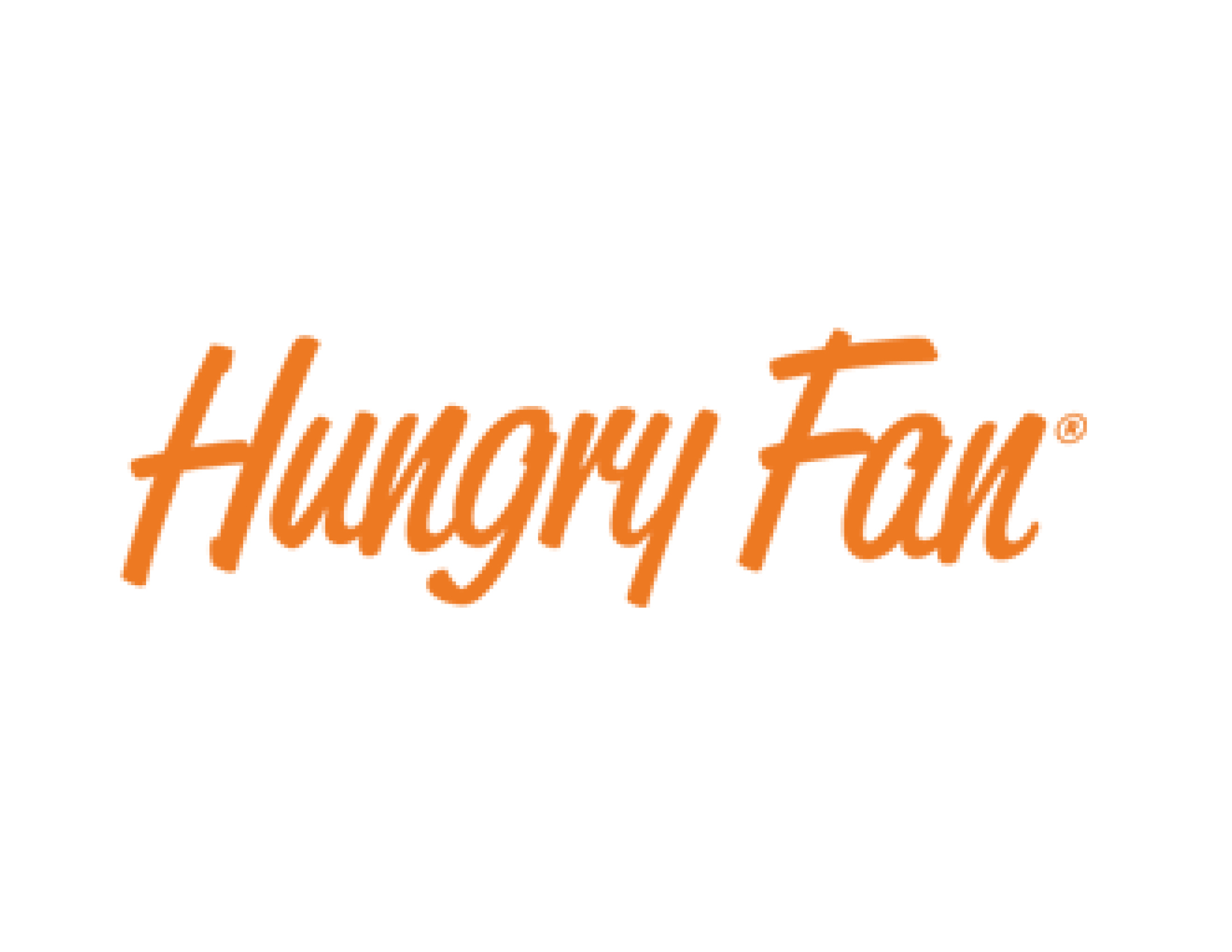 Hungry Fan.jpg