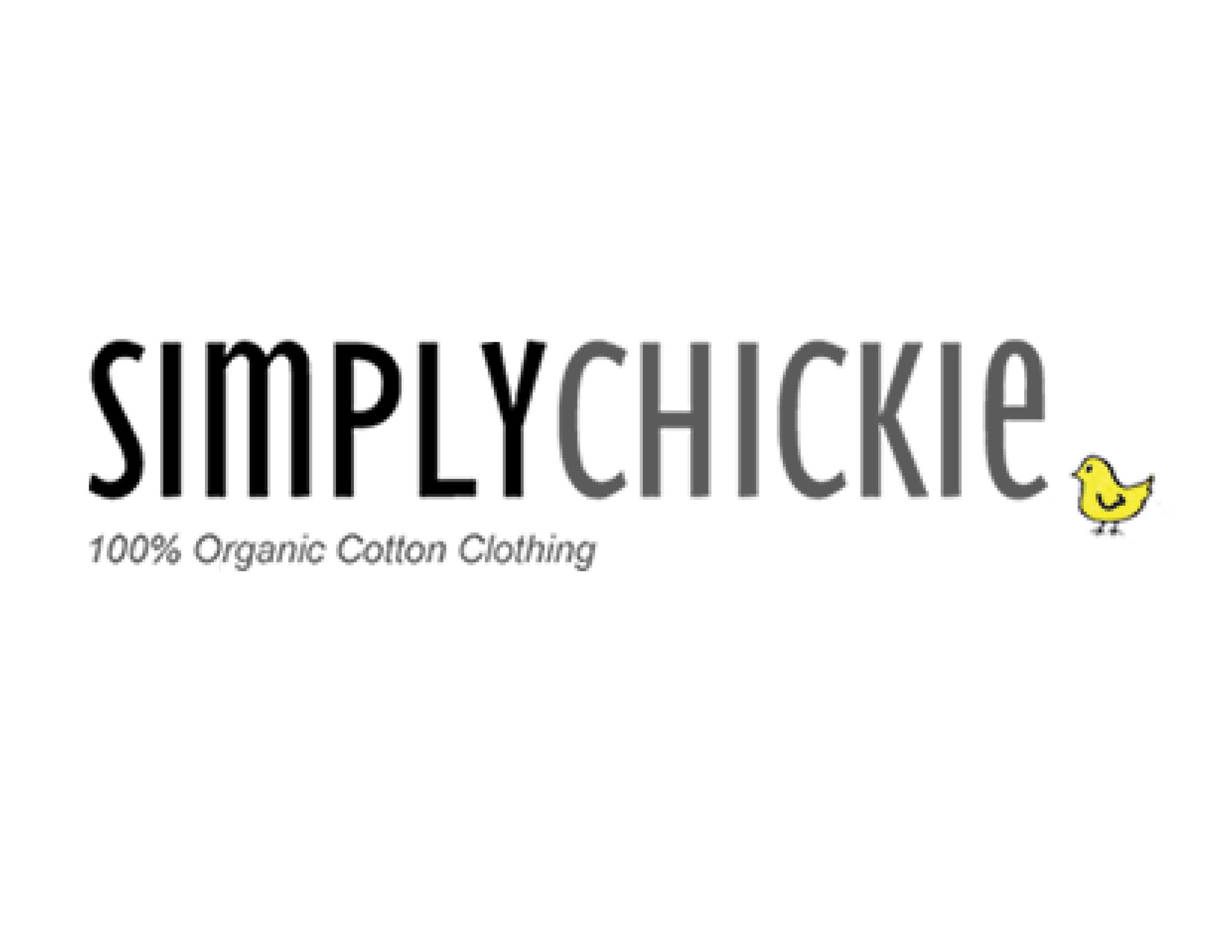Simply Chickie.jpg