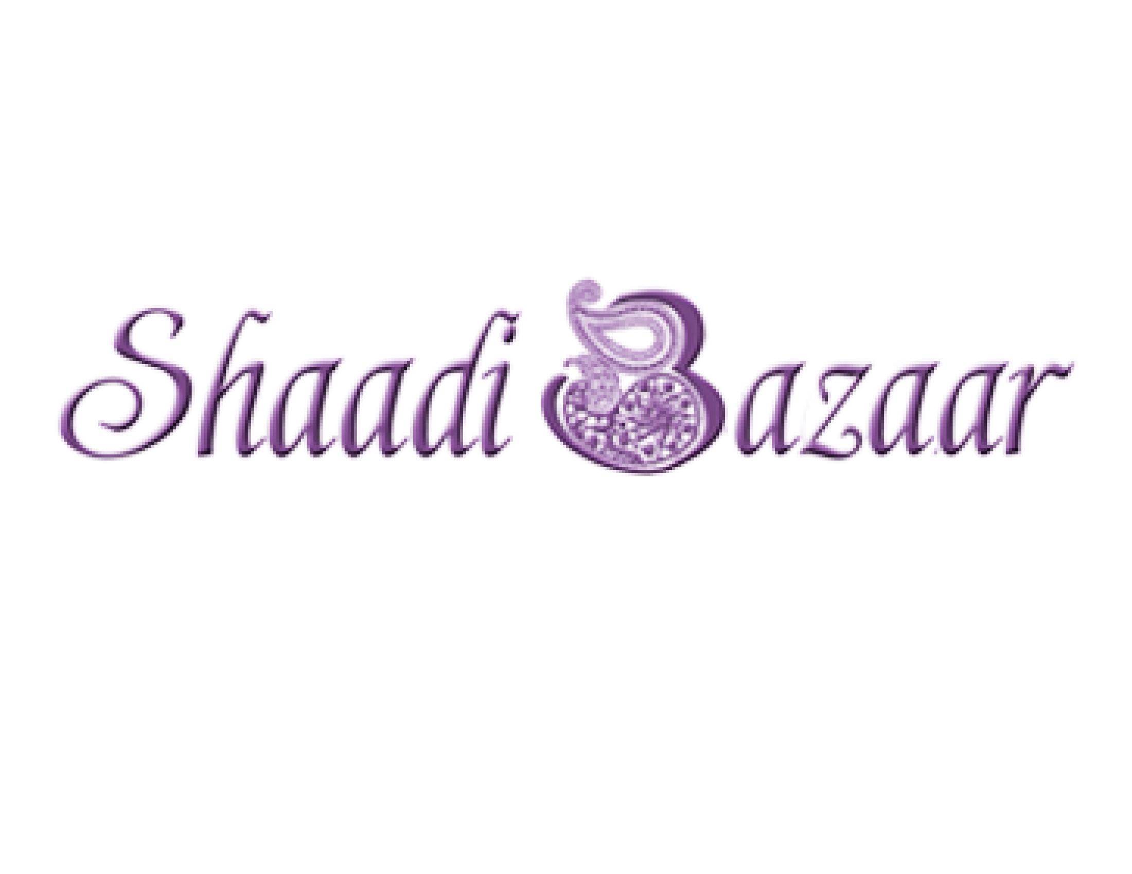 Shaadi Bazaar.jpg