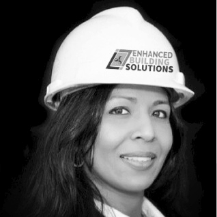 Enhanced Business solutions - When I started working with Seema, I honestly wasn't sure she would understand my industry (as it is complex), but she took the time to learn it and did her own homework to see if my ideas were not only viable, but also disruptive in my industry and to my ideal client. She first helped me get focused on the overall strategy, starting with the core pieces of my brand (core messages for my business), identifying my ideal client and validating core offerings to build and scale. She helped me prioritize revenue-generating opportunities and helped me understand that personal and business growth takes time and will accelerate with the clarity, time, and energy I commit to it. She is a proponent of giving and I know that is the reason for her success, as I share the same views. I would highly recommend her.ANNEMARIE BHOLA, CEO