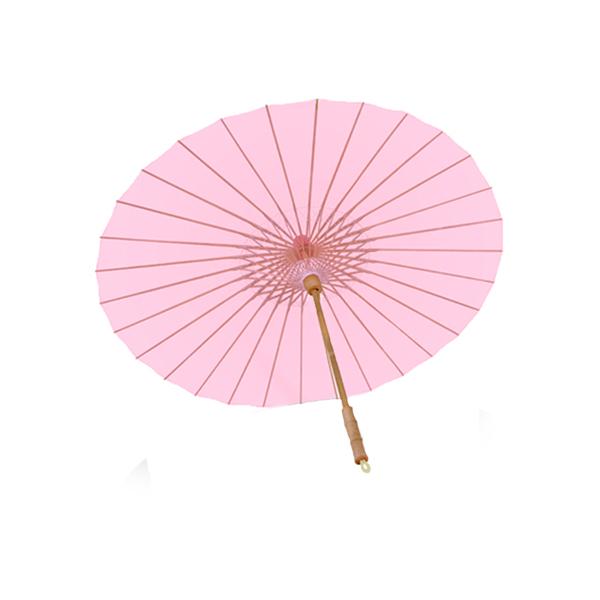 h pink small (1).jpg