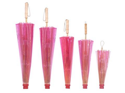 brelli pink collection.jpg
