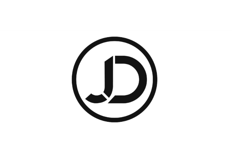 JD logo file for website.jpg