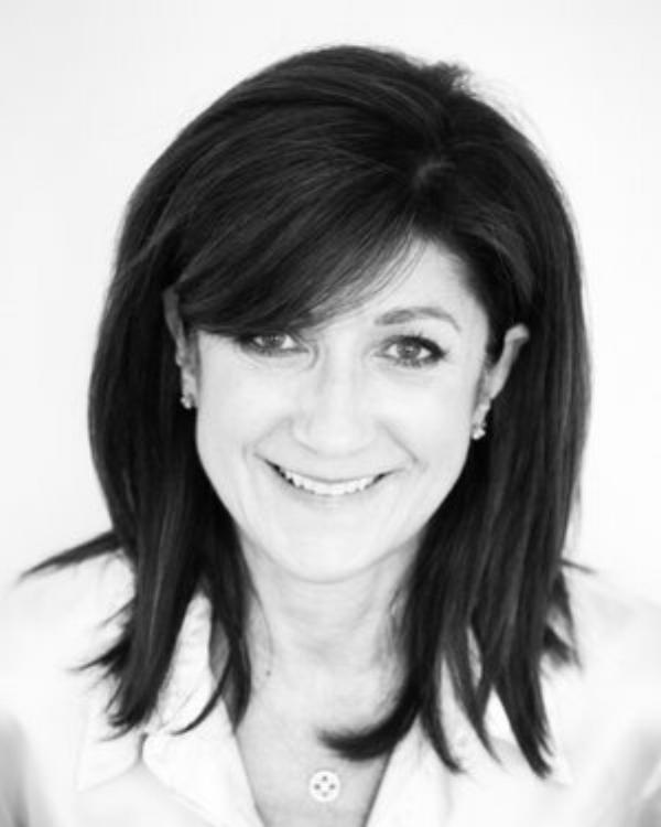 Diana Lloyd-Jones