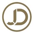 JD circle on white.jpg