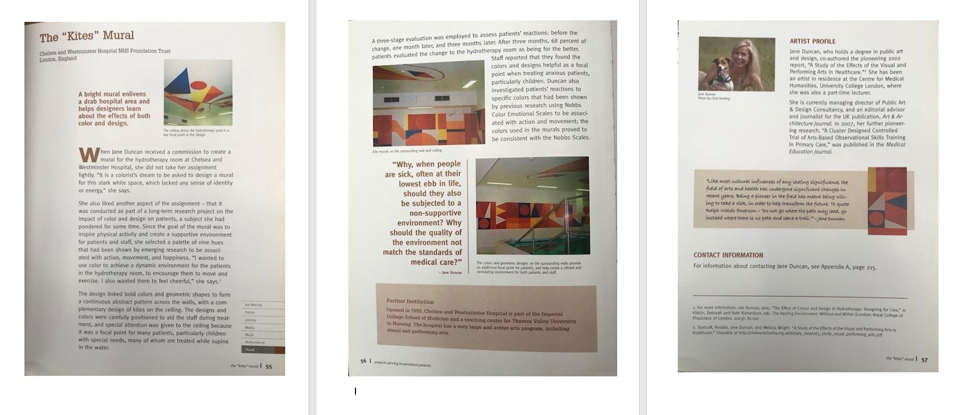 kites mural 1 page.JPG