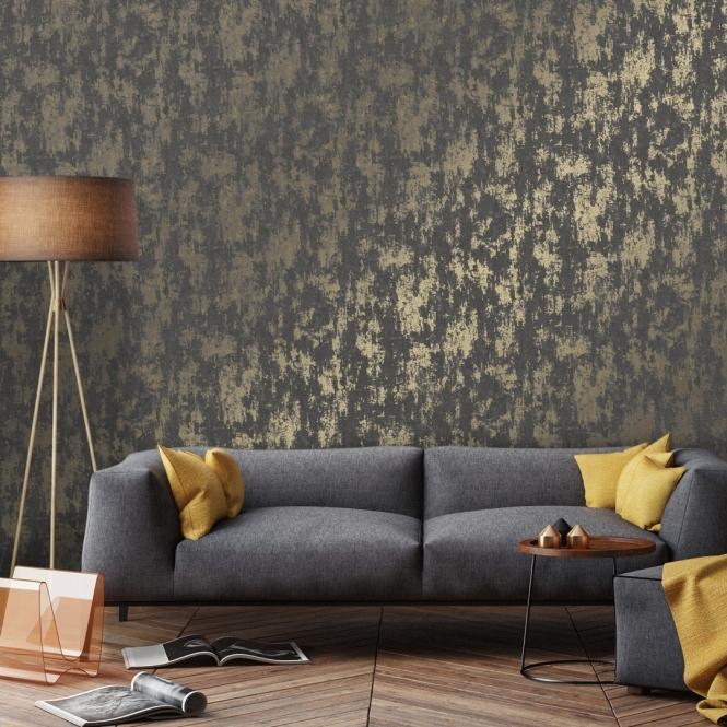 i-love-wallpaper-milan-metallic-wallpaper-charcoal-gold-p6261-18544_medium.jpg