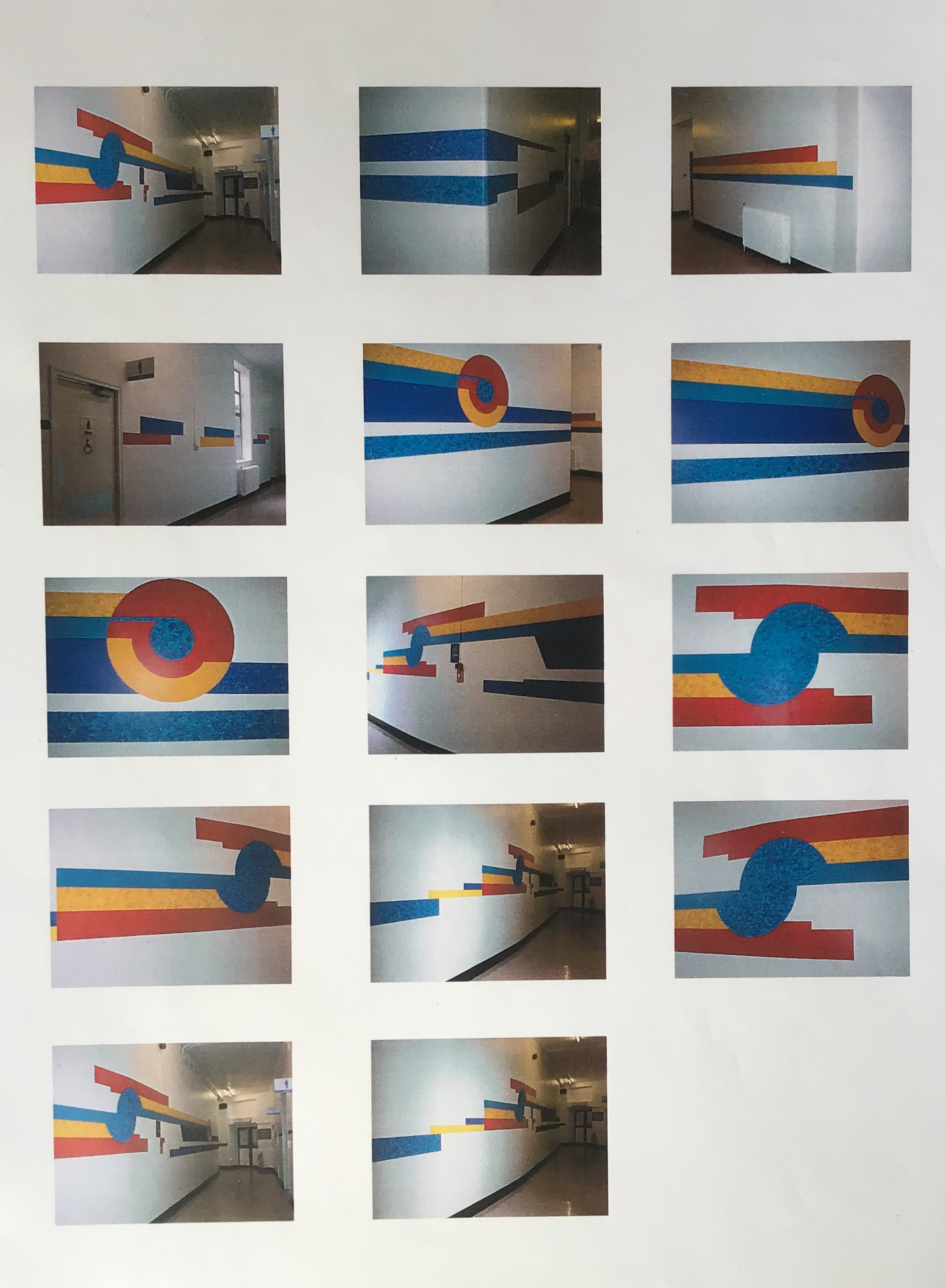 Hospital walls - The Link.jpg