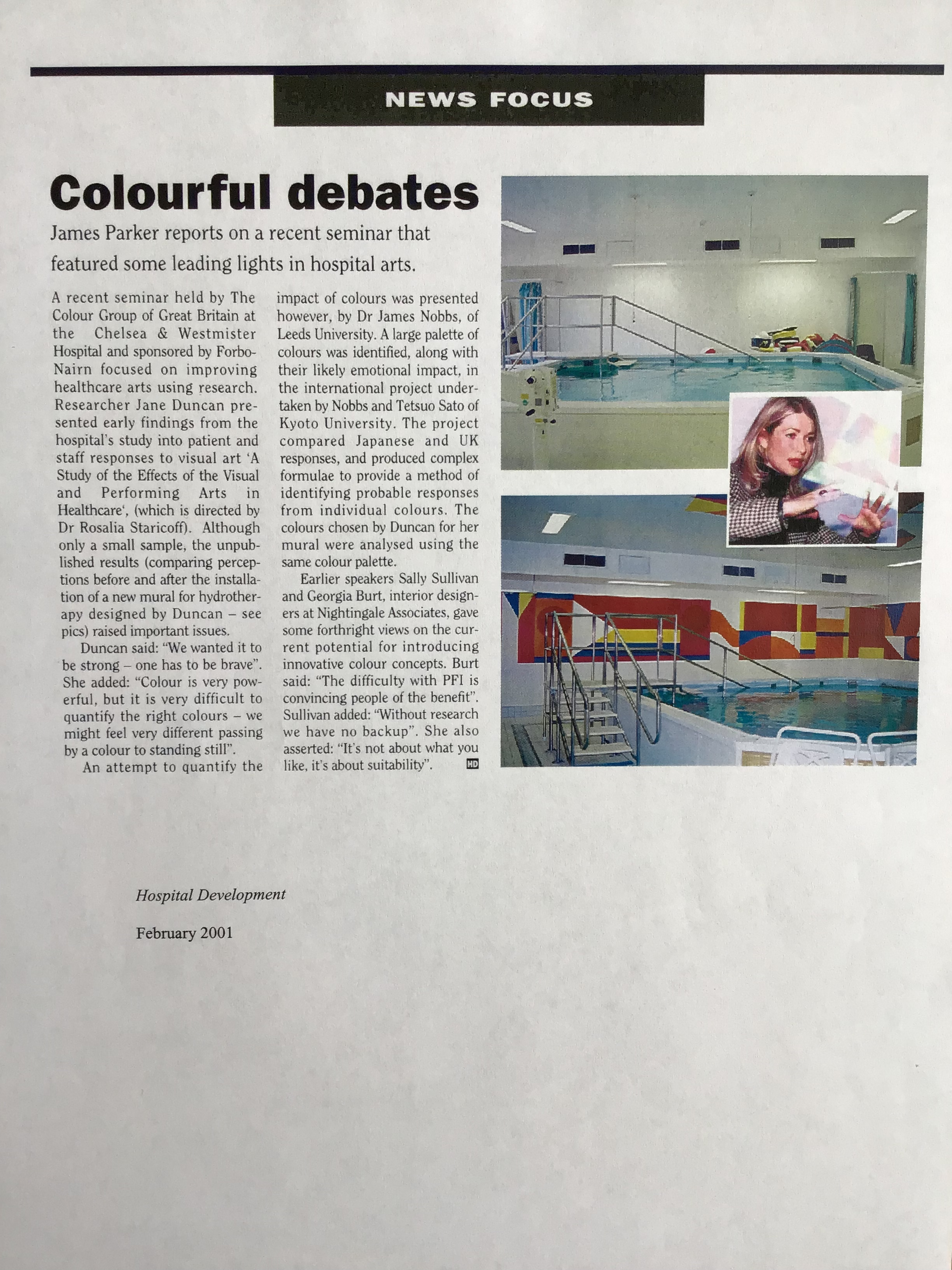 Colourful debates 2001.jpg