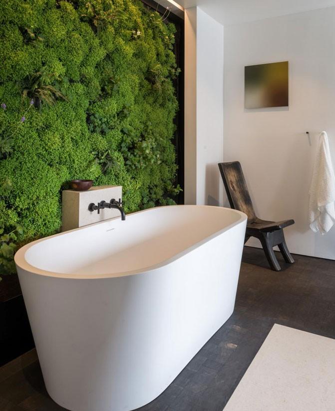 living bathroom wall 2.jpg