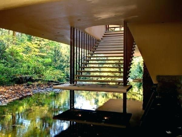 fallingwater-interior-frank-wright-falling-water-interior-house-frank-wright-bear-run-frank-wright-falling-water-frank-wright-falling-water-interior-falling-water-interior-stairs.jpg