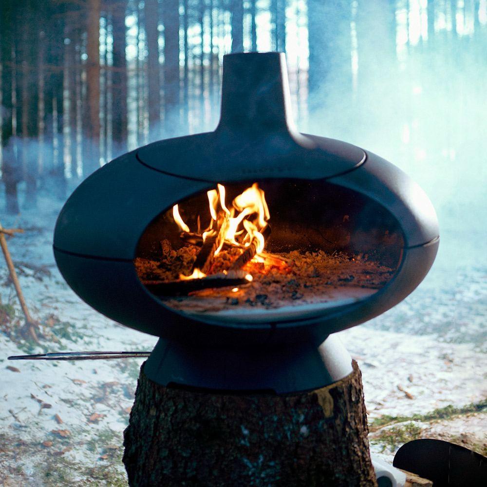 Morso outdoor oven, Houseology.jpg