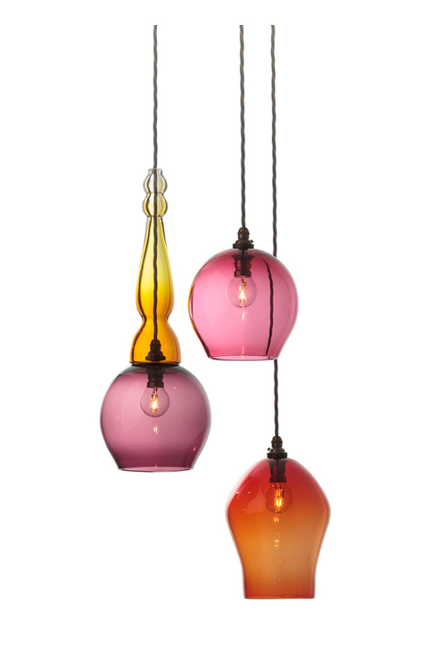 Harlequin chandelier, curiousa and curiousa.jpg