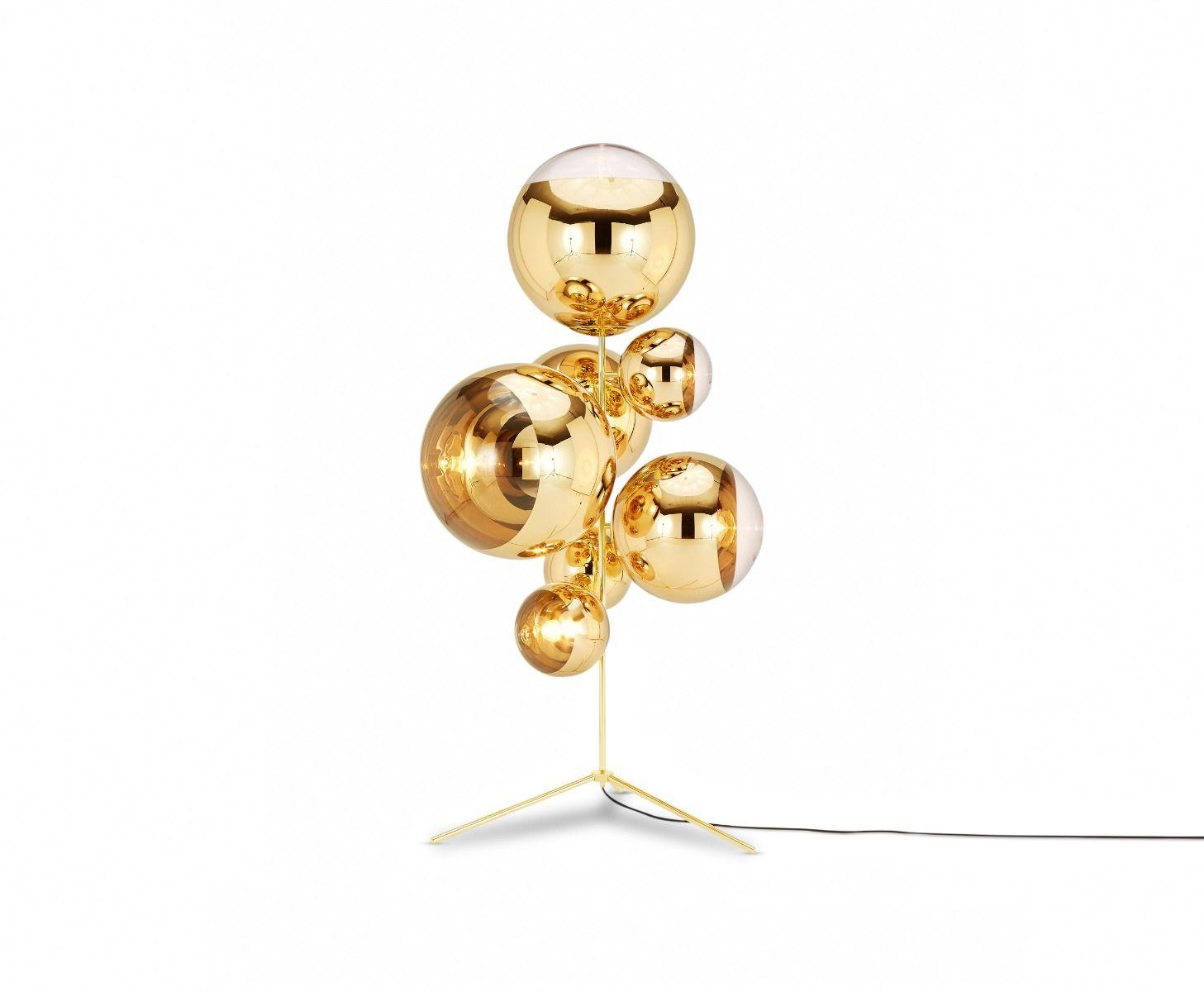 mirror_ball_gold_standing_chandelier_main, tom dixon.jpg