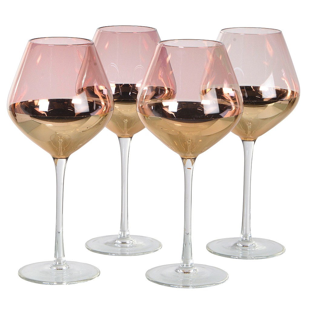 Berry tinted wine glasses, Audenza.jpg