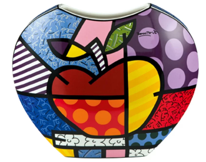 Big apple vase, Wayfair.JPG