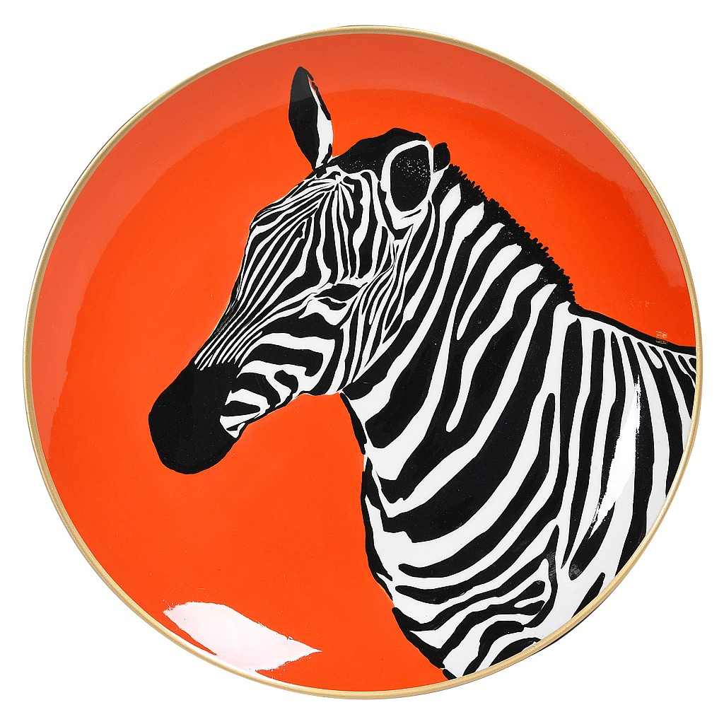 Decorative plate, Audenza.jpg