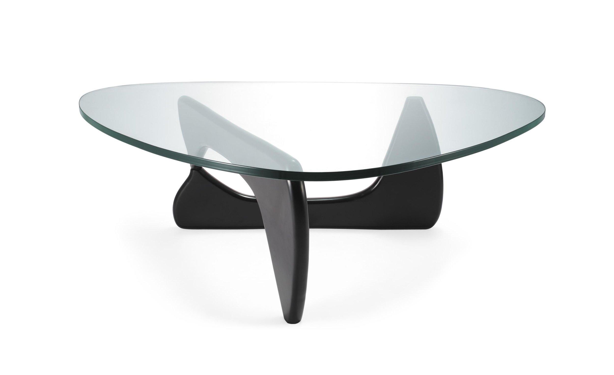 Noguchi-Coffee-Table, my italian living.jpg