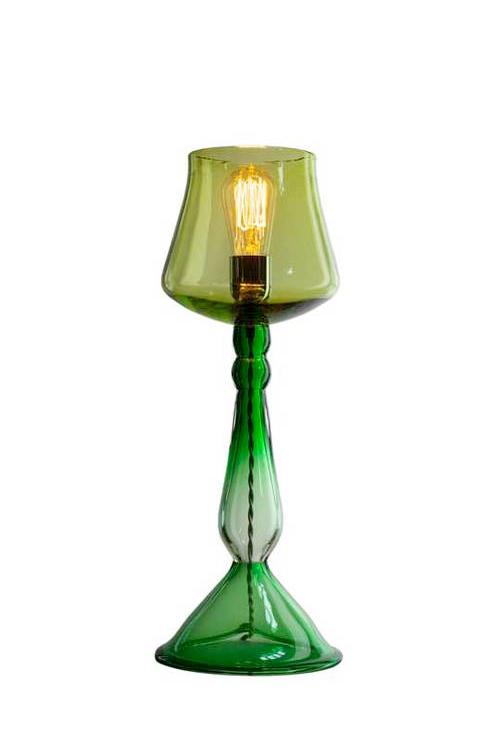 Medium_Table_lamp_1, curiousa and curiousa.jpg