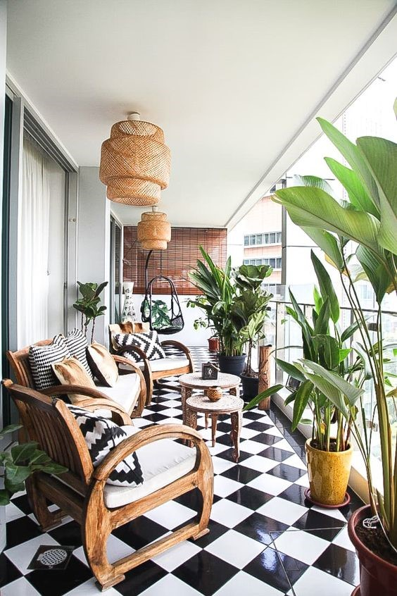 Gorgeous balcony inspiration.jpg