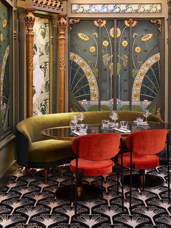 Art Nouveau @beefbar Paris.jpg