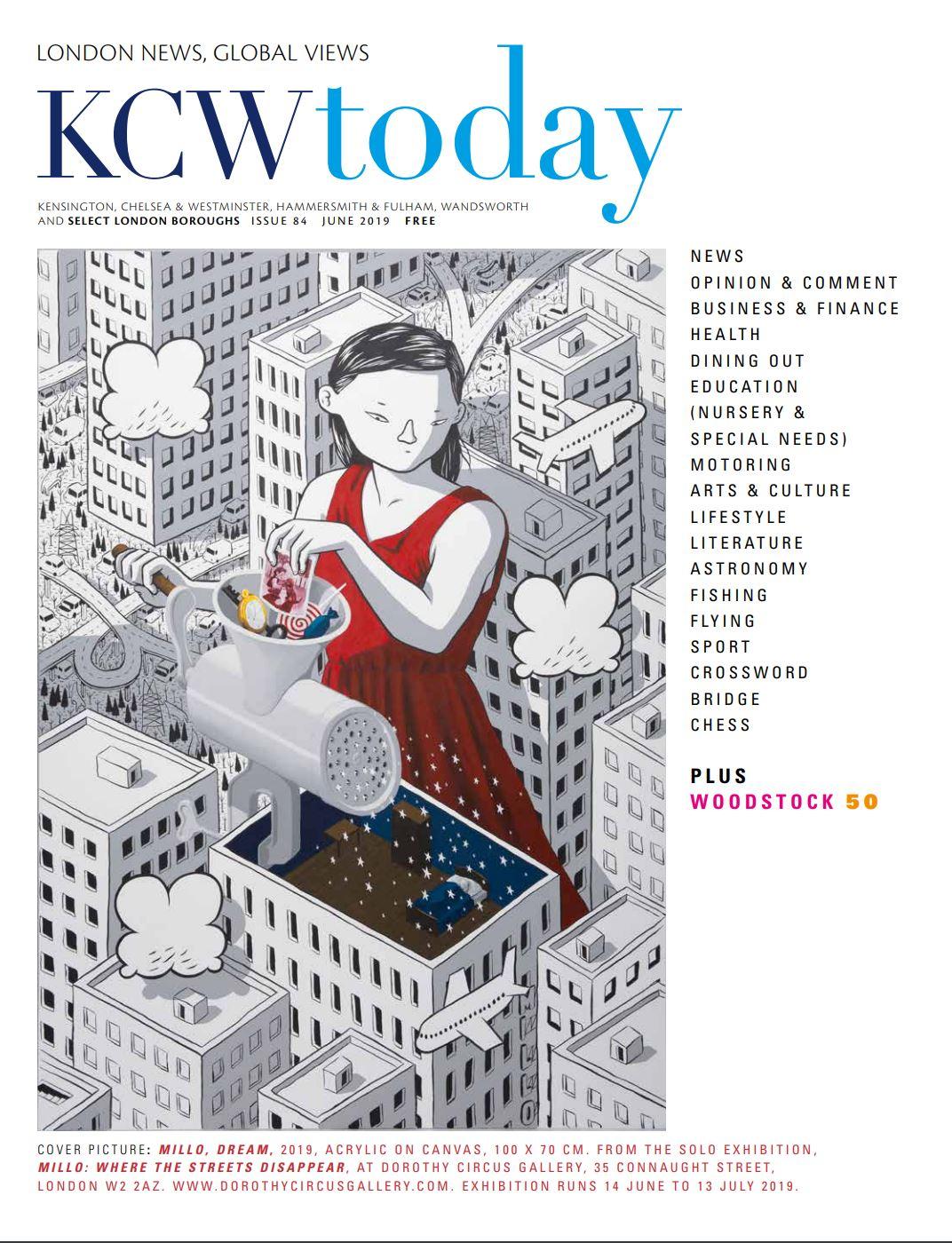 June 2019 front cover.JPG