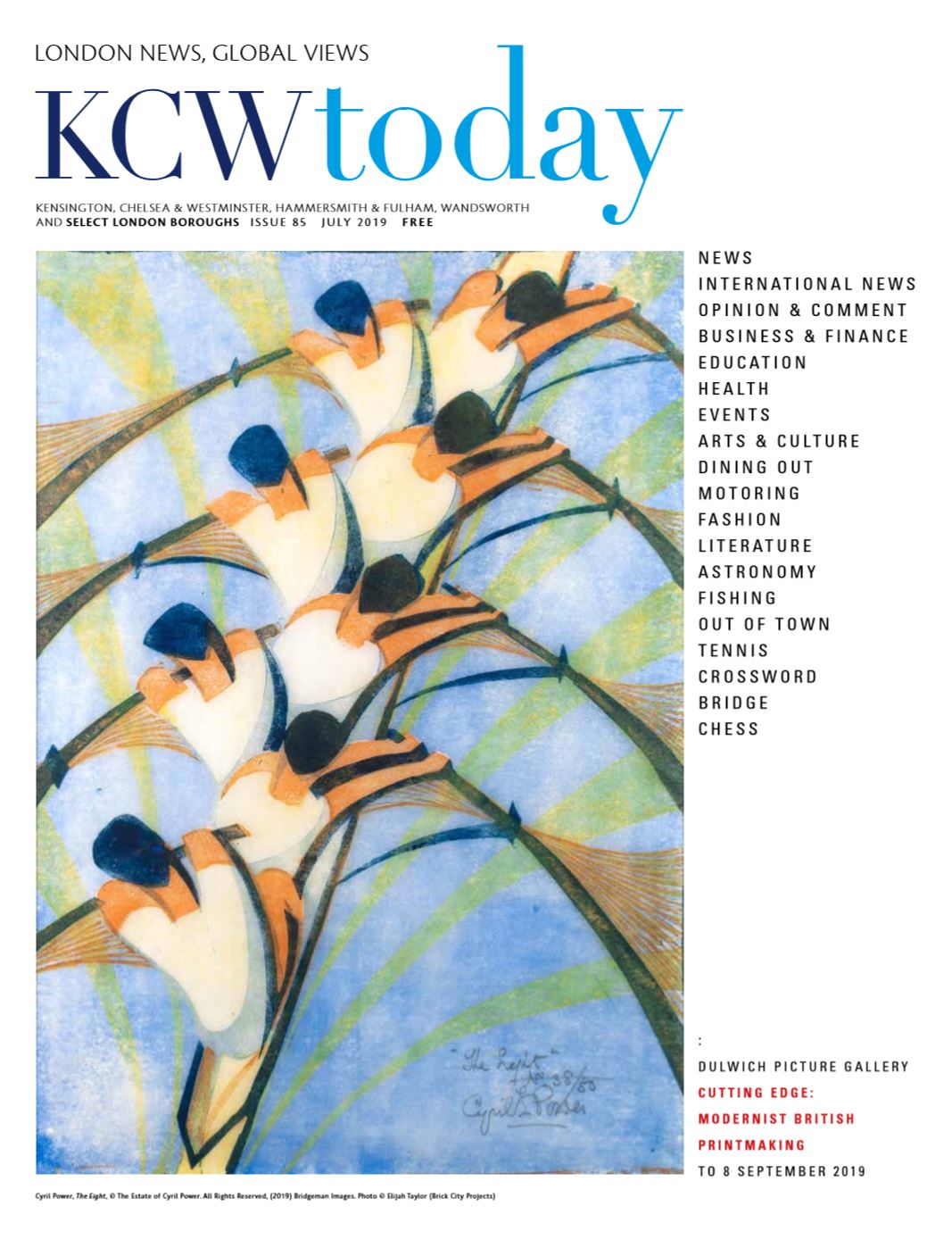 Front cover July 2019.JPG