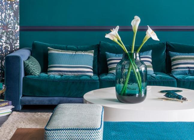 Velvet Sofa Teal Blue.JPG