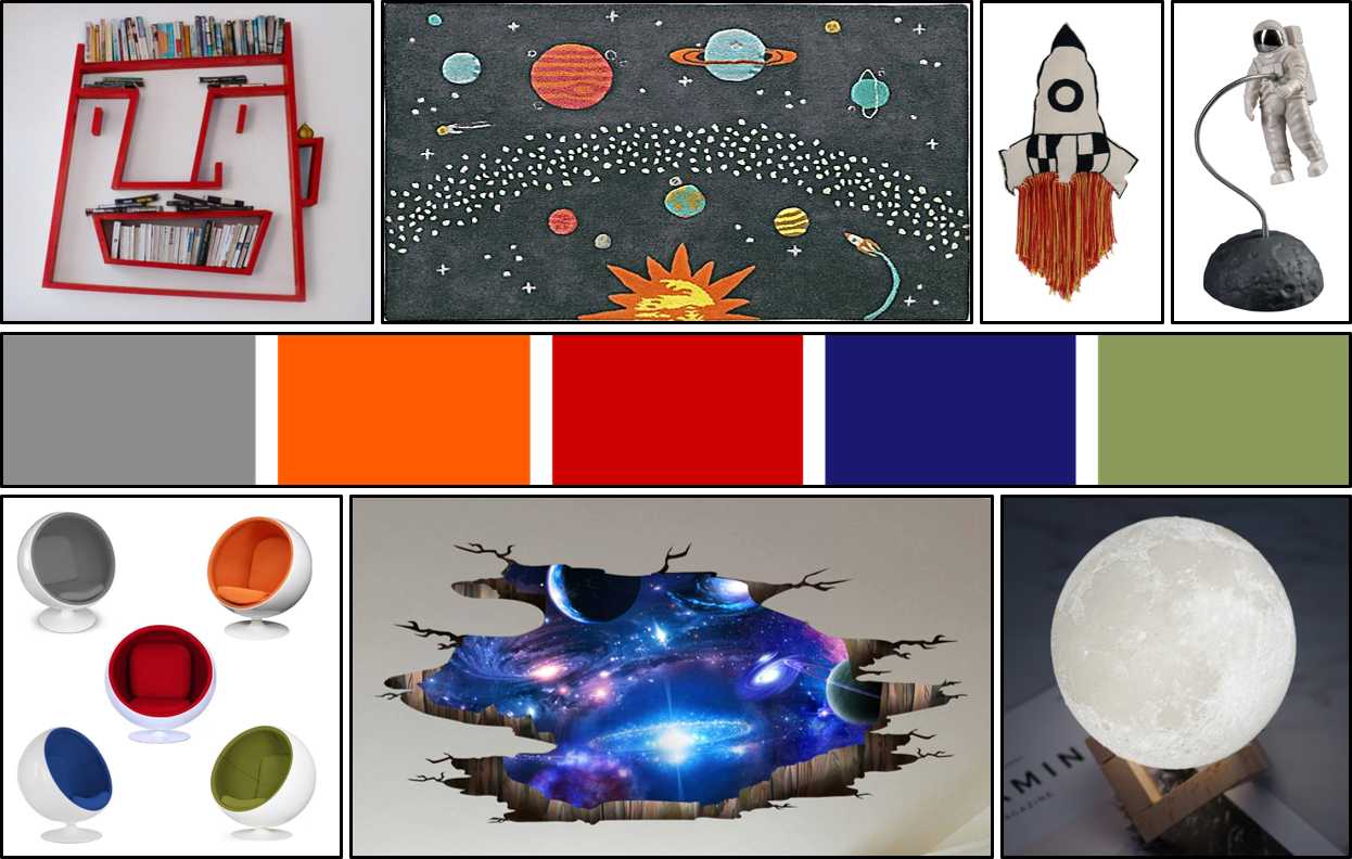 Mood board - 8 to 11 years (1).png