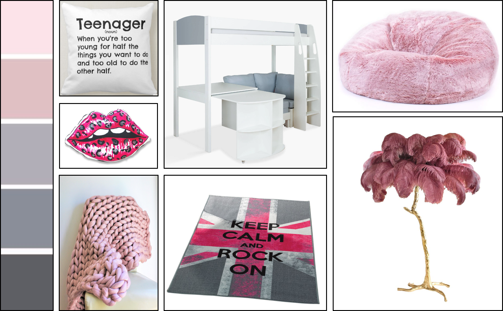 Mood board - 12 to 15 years (2).png