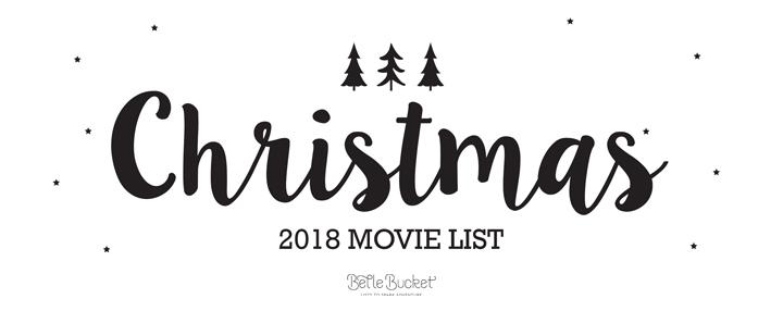 BB Christmas Movies.jpg