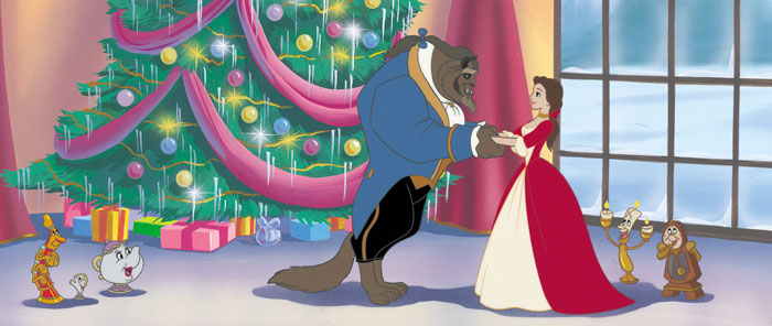 Beauty-and-the-Beast-the-Enchanted-Christmas-beauty-and-the-beast-the-enchanted-christmas-27776633-700-296.jpg