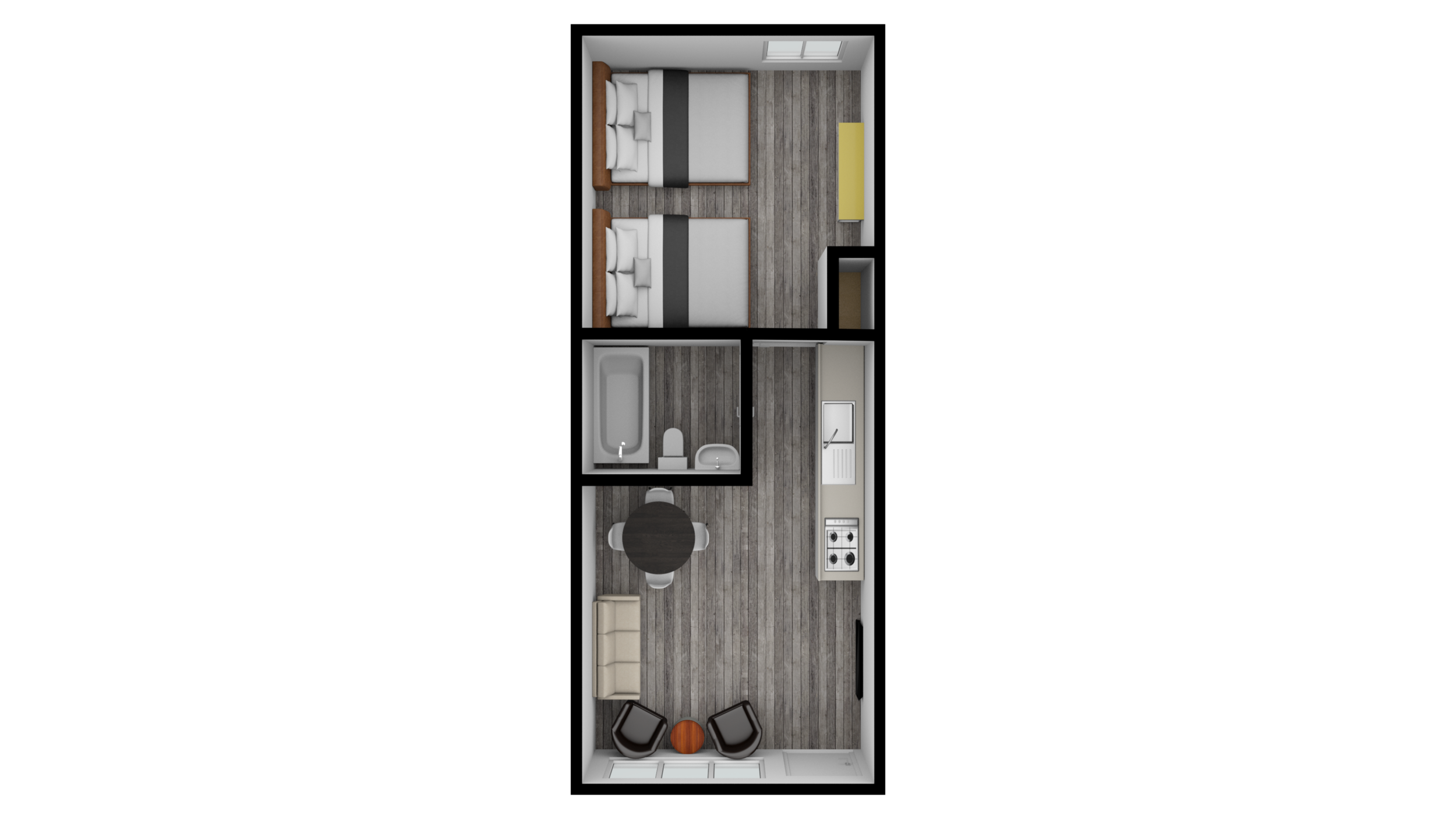 One Bedroom Floorplan.png