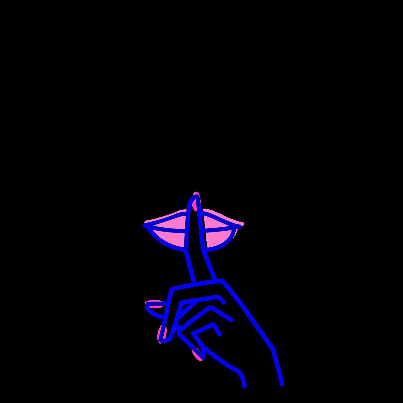 WooWoo_Ten_Commandments_-08.png