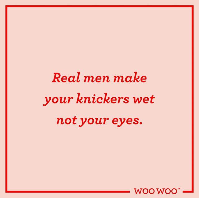 Shed tears of passion gals.  #fridayfeeling #friyay #fridaymotivation #woowoo #woowoofun #sexpositive #closetheorgasmgap #sex #getyours #selflove #sexualhealth #sexualwellness #selfcare #femaleorgasm