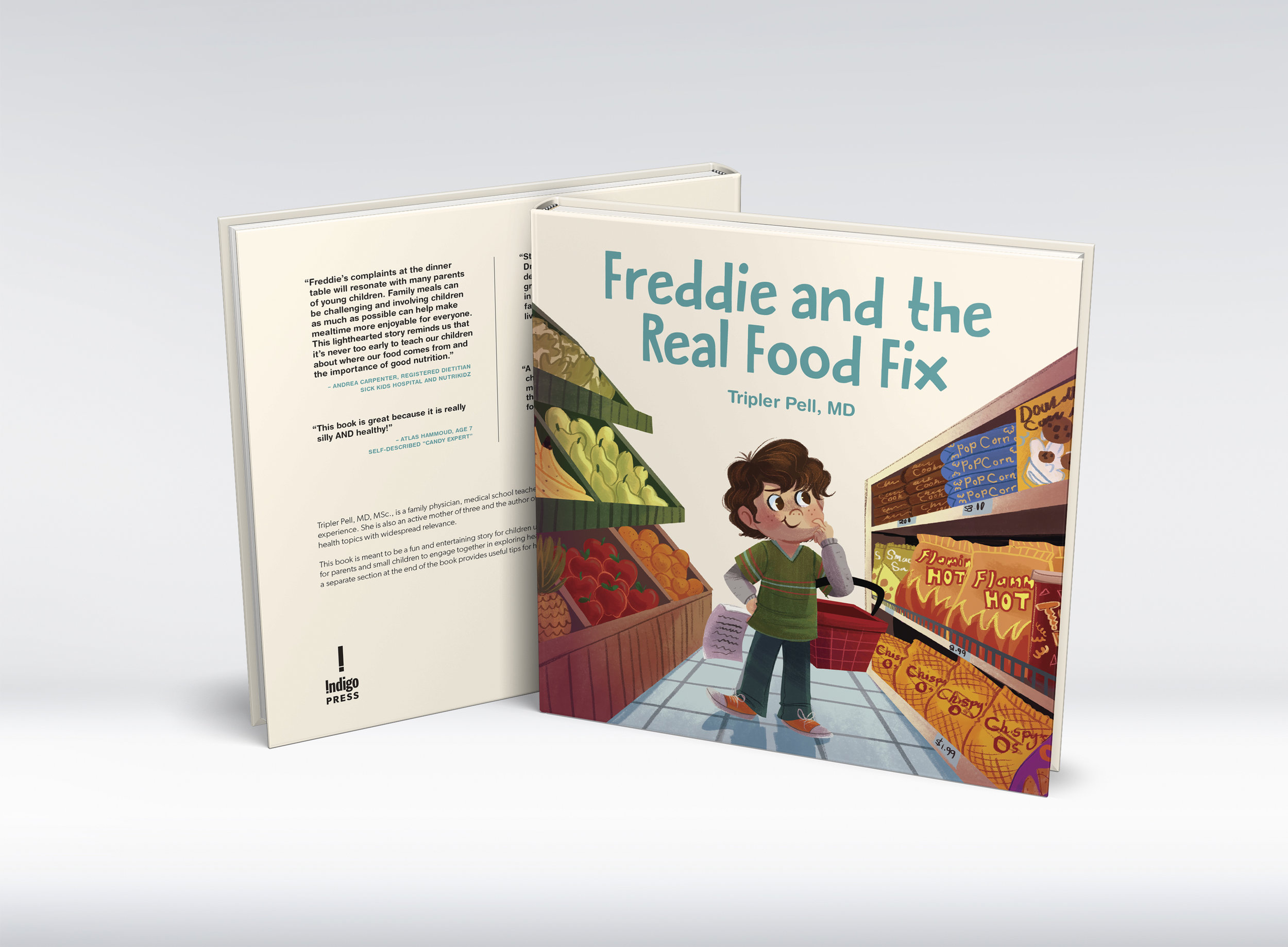 048-Square-Childrens-Book-Mockup-COVERVAULT2.jpg