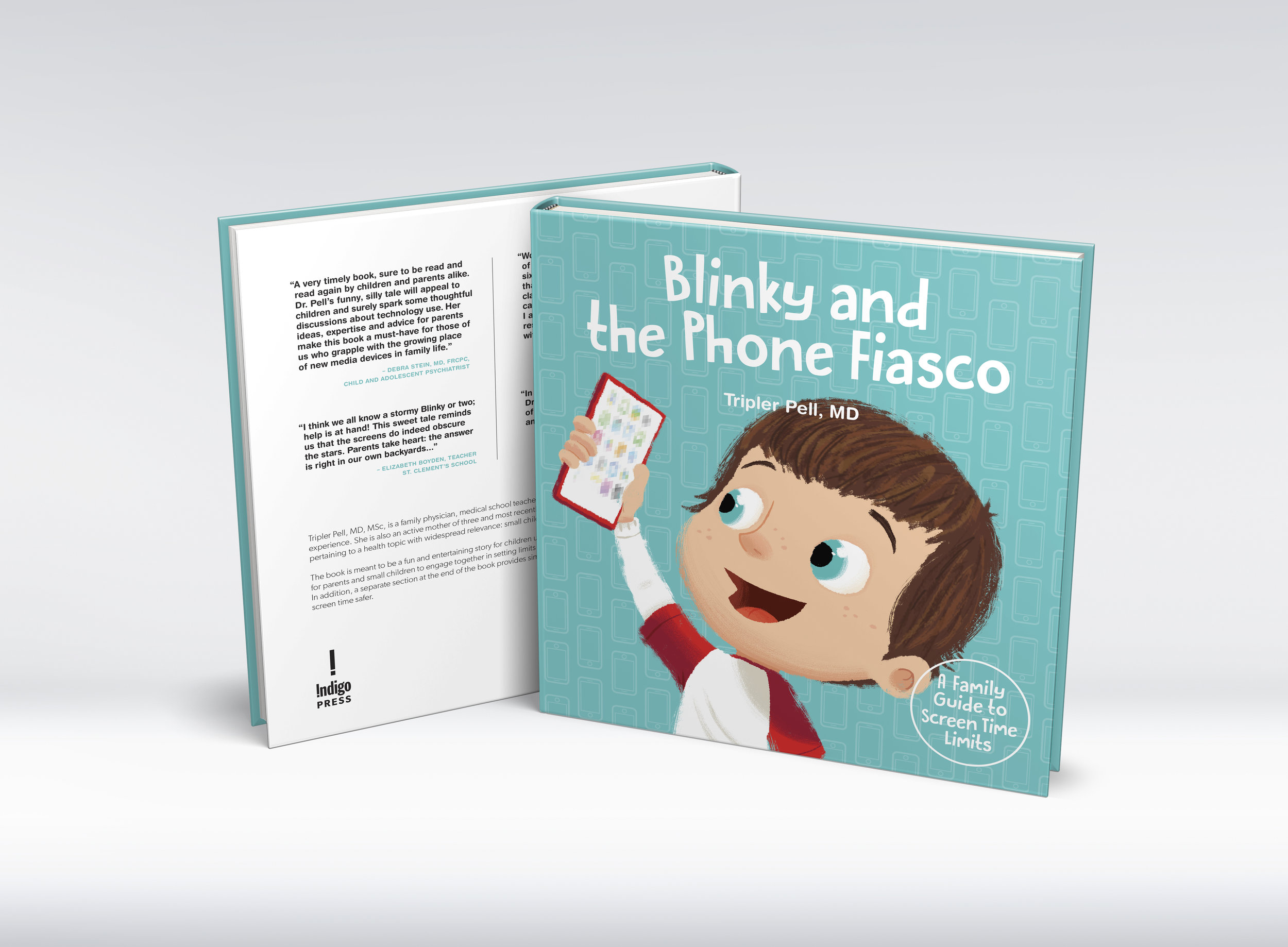 048-Square-Childrens-Book-Mockup-COVERVAULT.jpg