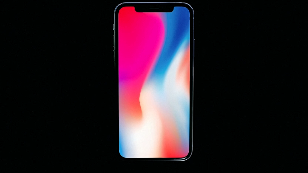 IPHONE X    What have phones been about this year? Apple recently announced its release of the iPhone X, a ground-breaking step forward in the company's future and the future of all mobile devices. The phone market has seen some spectacular innovations, from the new Galaxy S8 series to the continued expansion of the eastern mobile industries...  Vedant Nair