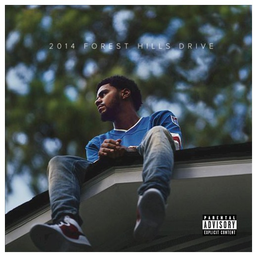 FOREST HILL DRIVE REVIEW    The first album to go double platinum with no features in 25 years  2014 Forrest Hills Drive is J.cole's 3rd studio album released on the 9th of December 2014 and it went number 1 on the...  Ronit Gandhi